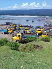 আমাদের  #জাফলং #সিলেট #বাংলাদেশ  #Jaflong  #Sylhet  #Bangladesh   Abdur Rob Jaintapur    Abdur Rob Sylhet    Jaflong Tours    Beautiful  Sylhet   @Sylhet_2000 (Abdur Rob photography) Tags: sylhet jaflong বাংলাদেশ সিলেট bangladesh জাফলং