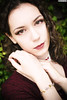 DSC_0150modfirma (manuele_pagani) Tags: 2017 autunno denise elegance fossanova hairfantastic manuelepaganiphotography manuelepaganiphotographyc original portrait reddress ritratto ritrattoc