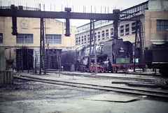 Guilin Locomotives (colinchurcher2003) Tags: guilin