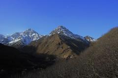 The Atlas Mountains (JakeMorris2003) Tags: morocco canon landscape mountains