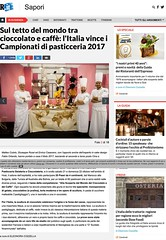 """Repubblica.it • <a style=""""font-size:0.8em;"""" href=""""http://www.flickr.com/photos/93901612@N06/38188979005/"""" target=""""_blank"""">View on Flickr</a>"""