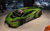 Mod-4580 (ubybeia) Tags: lamborghini museo lambo auto car exotic racing motori automobili santagata bologna corse