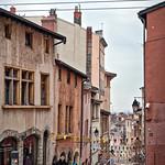 Chibanis de mére en fils, Montée de la Grande-Côte.                                            _DSC0190L_v1 thumbnail