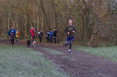 IMGP3594 (ayeupmeduck) Tags: colwick parkrun park run 338 16122017 16th december 2017 16december2017 dec