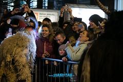 [17-12-2017] Krampus - pochod čertov-59