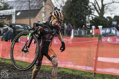 Cyclocross Essen 2017 123 (hans905) Tags: canoneos7d tamronsp2470mmf28divcusd cyclocross cycling cyclist cyclocrossessen cross cx veldrijden veldrit mud nomudnoglory modder womenscycling wielrennen wielrenner wielrenster