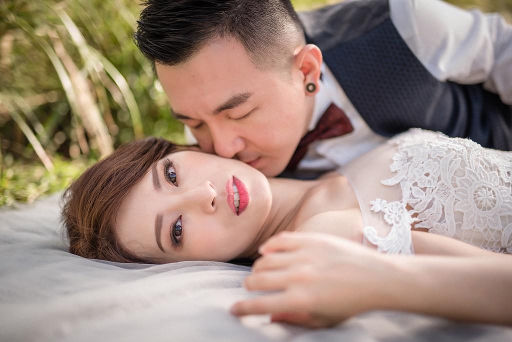 weddingday040.jpg