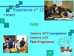 diapositiva2018_L7_09