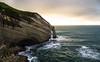 Farewell Spit (Caroline Balme Photography) Tags: newzealand travelaroundtheworld roadtrip whv