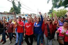 _JMP9019 (Gobernador Marco Torres) Tags: gestion gobiernobolivariano gobernador aragua araguapotencia marcotorres