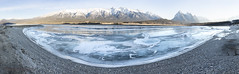 _F2A8061-Pano (warrengeorgebell) Tags: ice river