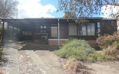 12 Gaskill St, Canowindra NSW