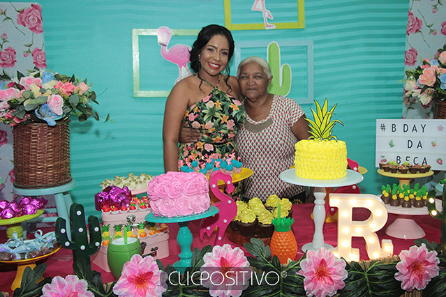 Rebeca (110)