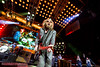 Tom Petty and the Heartbreakers (cryptic_photos) Tags: 2017 august17 britishcolumbia canada concertaddicts concertaddictscom crypticphotos jamietaylor rogersarena thelumineers tompetty tompettyandtheheartbreakersthelumineersrogersarena theheartbreakers vancouver tompettyandtheheartbreakersthelumineersrogersarenaaugust17th2017