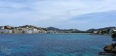 Mallorca '15 - Santa Ponca - 15 - Aussicht Von Sa Caleta.Jpg (Stappi70) Tags: aussicht aussichtvonsacaleta mallorca meer mittelmeer sacaleta santaponca spanien urlaub