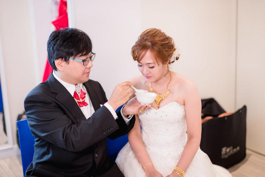 孟菲&姿儀、婚禮_0161