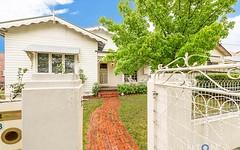 8 Park Street, Queanbeyan NSW
