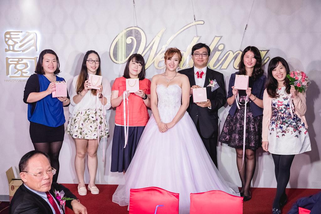 孟菲&姿儀、婚禮_0450