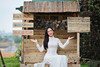 IMG_0907 (minhnt.bkhn) Tags: miss aodai vietnam tradition fptsoftware fpt software portrait