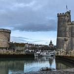 Tours de La Rochelle thumbnail