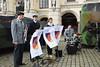 17-10-29 TdR 11-BS (Kreisgruppe Lüneburg) Tags: bundeswehr lüneburg reserve reservisten reservistenverband öffentlichkeitsarbeit thw feuerwehr zoll polizei
