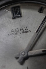 MACRO Abaz Ancre 17 Rubis (Pablev) Tags: canon 500d macro