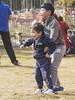 _P1D0324 (abcpathways_mktkg) Tags: abc abcgroup abcpathways kindergarten pineapplefarm