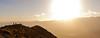Death_Valley_#0003 (Hero32) Tags: 23mm camera fujifilm fujifilmx100s flickr fujix100s hero heroliao irvine la scad sandiege x100s california 美國 us national park