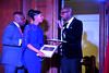 DSC_6824 Black British Entertainment Awards BBE Dec 2017 at Porchester Hall London with Jean Gasho Co Founder of BBE Rodney Earl Clarke Host and Brilliant Baritone Singer with Muna Jama Miss Universe UK BBE Global Humanitarian Award Presented by Councillo (photographer695) Tags: black british entertainment awards bbe dec 2017 porchester hall london with jean gasho co founder ayan said cohost rodney earl clarke host brilliant baritone singer muna jama miss universe uk global humanitarian award presented by councillor david agbley luton deputy mayor