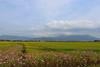 Landscape south of Wonsan (Timon91) Tags: dprk north korea democratic peoples republic noordkorea noord nordkorea 조선민주주의인민공화국 kim juche chosun communism
