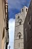 Erice, Chiesa Madre im Chiaramontestil (1312) (liakada-web) Tags: erice sicilia italien ita