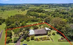 280 Richmond Hill Road, Richmond Hill NSW