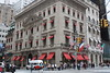 Cartier, Fifth Avenue (ktmqi) Tags: robertwgibson cartier jewlery newyorkcity fifthavenue store retail mortonfplant residential neorenaissance