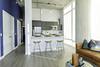 Spoke Apartments_Lavencia_HamptonGreige_08 (Altro USA) Tags: apartment housing lavencia altrolavencia commercialflooring residentialflooring lvt