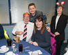 "SPFL Trust Festive Friends • <a style=""font-size:0.8em;"" href=""http://www.flickr.com/photos/152414295@N05/38489972694/"" target=""_blank"">View on Flickr</a>"