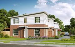 4/81 Grayson Avenue, Kotara NSW