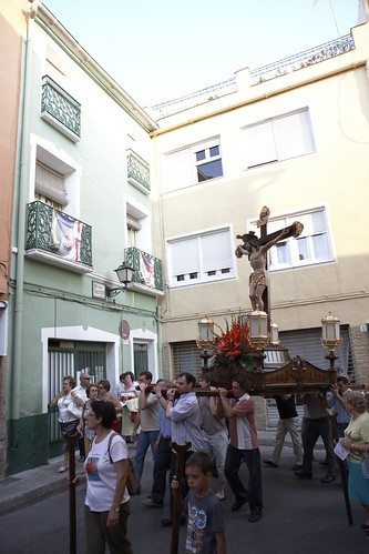 "(2008-06-27) Vía Crucis de bajada - Heliodoro Corbí Sirvent (62) • <a style=""font-size:0.8em;"" href=""http://www.flickr.com/photos/139250327@N06/38491847714/"" target=""_blank"">View on Flickr</a>"