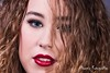 IMG_6442 (Moopix.nl) Tags: beautifuleyes blueeyes closeup moopix girl redlips blonde