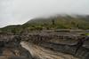 Mount Bromo, Indonesia (lvnmlr) Tags: bromo indonesia volcano ngc