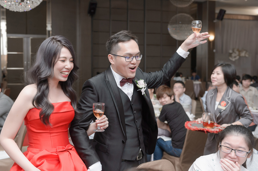 38506560254 f2cca19fec o [台南婚攝] S&D/東東宴會式場華平館