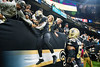 Saints.Bears.football-20171029 (scottclause.com) Tags: nfl saints chicagobears neworleans superdome lafayette la