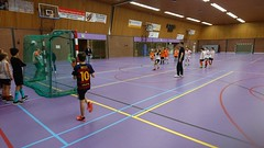 """HBC Voetbal • <a style=""""font-size:0.8em;"""" href=""""http://www.flickr.com/photos/151401055@N04/38528682475/"""" target=""""_blank"""">View on Flickr</a>"""