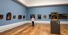Berlín_0214 (Joanbrebo) Tags: berlin alemania de gemäldegalerie kulturforum tiergarten museo art arte gent gente people canoneos80d eosd efs1018mmf4556isstm autofocus