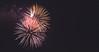 DSC_0105 (JLopezS) Tags: año nuevo chile santiago entel torre 2018 fuegos artificiales fireworks happy new year