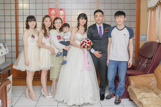 小進&彥如 小圖 手機觀看版_-113