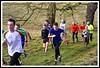 _GSD2449 (nowboy8) Tags: nikon nikond7200 lincolnshire bellmount bellmounttower athletics squad training xmaseve hillreps relay
