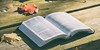 Holy Fire Publishing : The word of God (kinghannah774) Tags: christianbook christian book publisher publishing company writing reading