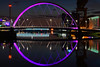 DSC_3221 (Richard Gladstone) Tags: scotland scottishbridges glasgow squnitybridge clydearc clydearcbridge bridge bridges longexposure nightshot nightphotography reflections reflection riverclyde richardgladstonephotography photographybyrichardgladstone
