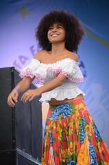 Fifa Fan Fest - Ingrid Anne-Manauscult 16.06.2014  (65)
