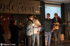 20171207-IMG_7045.jpg (palavradavidaportugal) Tags: campstaffretreat rendezvous2017 rendezvous youthwordoflife
